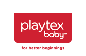 playtex baby - for better beginnings